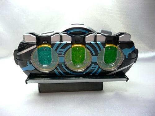 ガタキリバコンボ.JPG