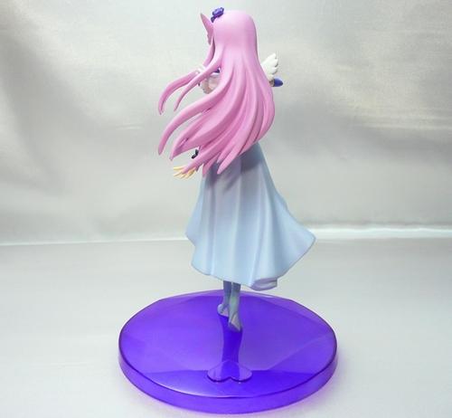 キュアムーンライト3.JPG