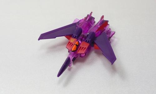 スタースクリーム戦闘機.JPG