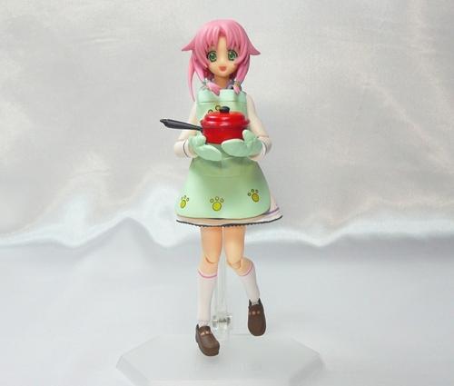 優クッキング4.JPG