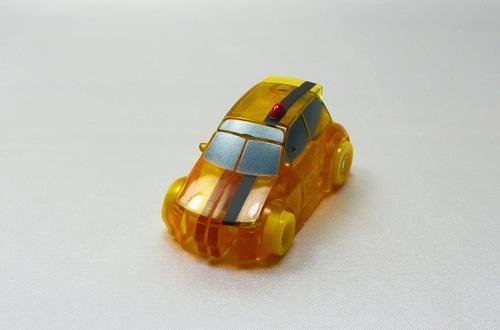 EZバンブルビー車.JPG