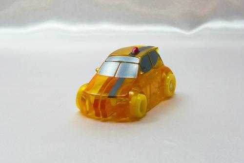 EZバンブルビー車2.JPG